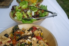 Yum Yum Events Catering 29