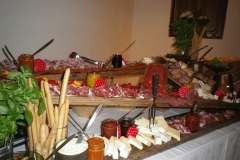 Yum Yum Events Catering 3