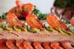 Yum Yum Events Catering 7