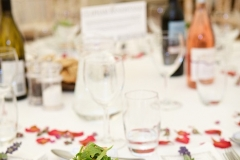 Yum Yum Wedding Catering 27