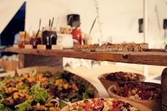 Yum Yum Wedding Catering 5