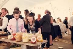 Yum Yum Wedding Catering 18