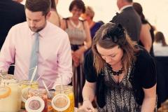 Yum Yum Wedding Catering 19